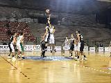 https://www.basketmarche.it/immagini_articoli/18-11-2018/sesta-giornata-gare-sabato-successi-senigallia-castelfidardo-stamura-120.jpg