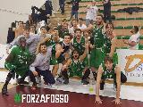 https://www.basketmarche.it/immagini_articoli/18-11-2018/settebello-basket-fossombrone-espugnata-chieti-primo-posto-confermato-120.jpg