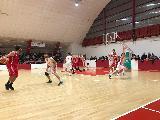 https://www.basketmarche.it/immagini_articoli/18-11-2018/settima-giornata-macerata-fochi-fuga-bene-severino-matelica-basket-fermo-120.jpg