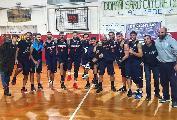 https://www.basketmarche.it/immagini_articoli/18-11-2018/splendida-vittoria-esterna-titans-jesi-120.jpg