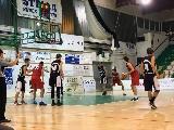 https://www.basketmarche.it/immagini_articoli/18-11-2018/sporting-porto-sant-elpidio-vittoria-dopo-sconfitte-consecutive-120.jpg