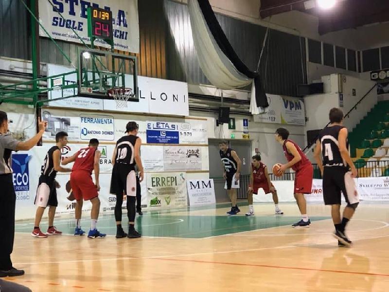 https://www.basketmarche.it/immagini_articoli/18-11-2018/sporting-porto-sant-elpidio-vittoria-dopo-sconfitte-consecutive-600.jpg