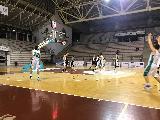 https://www.basketmarche.it/immagini_articoli/18-11-2018/stamura-ancona-ferma-corsa-pallacanestro-acqualagna-120.jpg