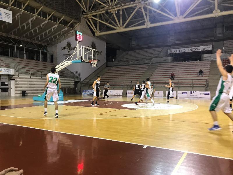 https://www.basketmarche.it/immagini_articoli/18-11-2018/stamura-ancona-ferma-corsa-pallacanestro-acqualagna-600.jpg