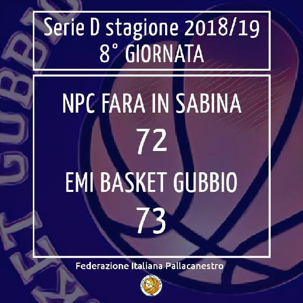 https://www.basketmarche.it/immagini_articoli/18-11-2018/supplementare-premia-basket-gubbio-campo-elfa-marronaro-fara-sabina-600.jpg