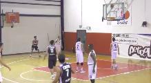 https://www.basketmarche.it/immagini_articoli/18-11-2018/valdiceppo-basket-supera-bramante-pesaro-correre-120.png