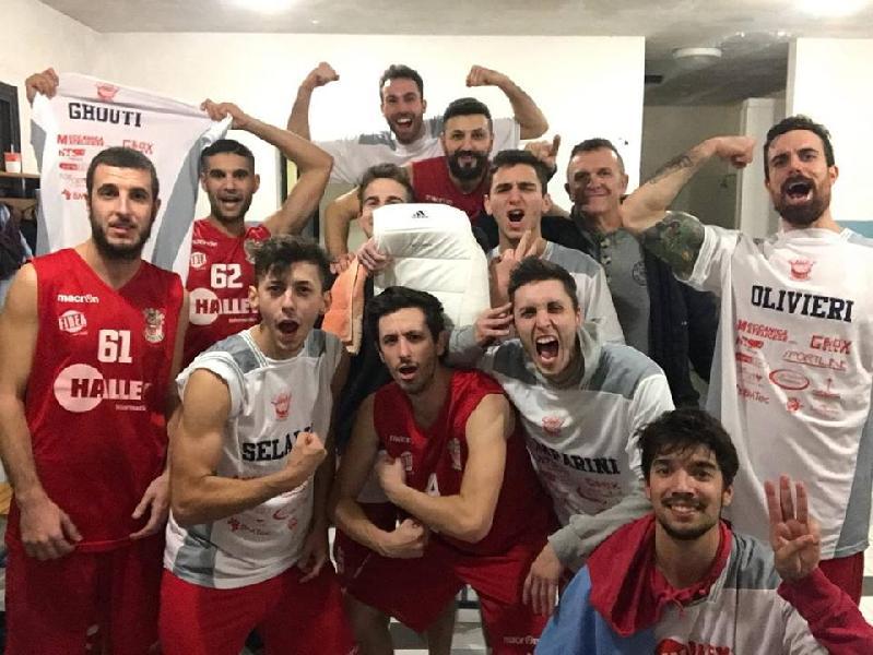 https://www.basketmarche.it/immagini_articoli/18-11-2018/vigor-matelica-espugna-porto-potenza-conquista-quarta-vittoria-consecutiva-600.jpg