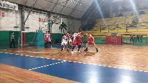https://www.basketmarche.it/immagini_articoli/18-11-2018/vigor-matelica-passa-finale-campo-sambenedettese-basket-120.jpg