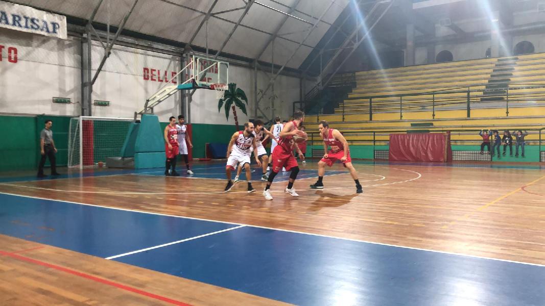 https://www.basketmarche.it/immagini_articoli/18-11-2018/vigor-matelica-passa-finale-campo-sambenedettese-basket-600.jpg