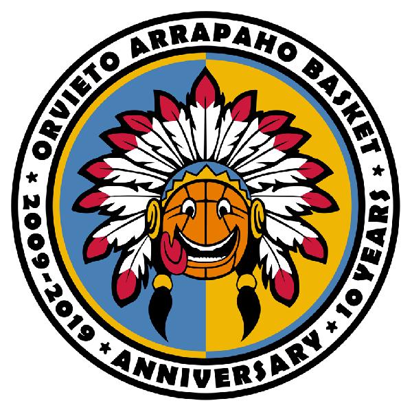 https://www.basketmarche.it/immagini_articoli/18-11-2019/arrapaho-orvieto-espugnano-campo-pallacanestro-perugia-600.png
