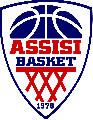 https://www.basketmarche.it/immagini_articoli/18-11-2019/basket-assisi-inarrestabile-sale-ottovolante-120.png