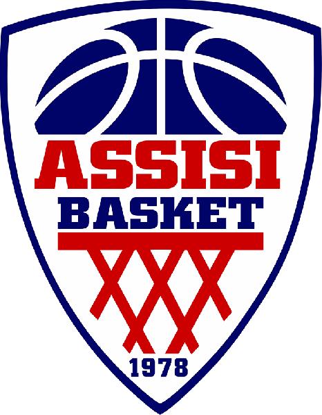https://www.basketmarche.it/immagini_articoli/18-11-2019/basket-assisi-inarrestabile-sale-ottovolante-600.png