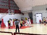 https://www.basketmarche.it/immagini_articoli/18-11-2019/brutta-prova-victoria-fermo-campo-capolista-basket-maceratese-120.jpg