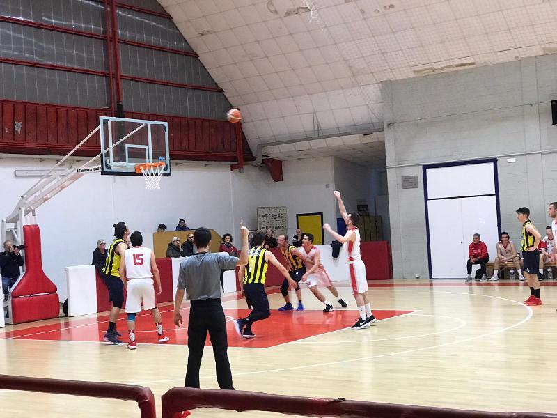 https://www.basketmarche.it/immagini_articoli/18-11-2019/brutta-prova-victoria-fermo-campo-capolista-basket-maceratese-600.jpg
