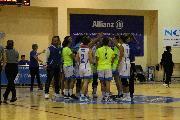 https://www.basketmarche.it/immagini_articoli/18-11-2019/buona-feba-civitanova-arrende-cestistica-spezzina-120.jpg