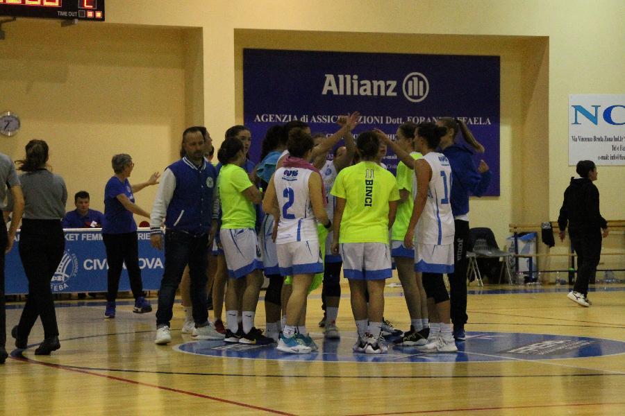 https://www.basketmarche.it/immagini_articoli/18-11-2019/buona-feba-civitanova-arrende-cestistica-spezzina-600.jpg