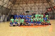 https://www.basketmarche.it/immagini_articoli/18-11-2019/centro-minibasket-robur-osimo-lavoro-anche-basket-femminile-120.jpg