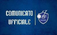 https://www.basketmarche.it/immagini_articoli/18-11-2019/comunicato-ufficiale-janus-fabriano-120.jpg