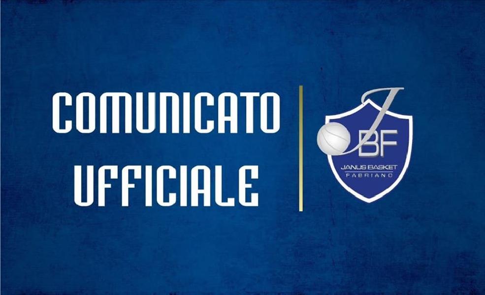 https://www.basketmarche.it/immagini_articoli/18-11-2019/comunicato-ufficiale-janus-fabriano-600.jpg