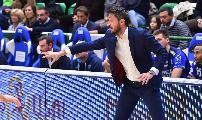 https://www.basketmarche.it/immagini_articoli/18-11-2019/dinamo-sassari-coach-pozzecco-holon-squadra-competitiva-importante-dettare-ritmo-120.jpg