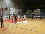 https://www.basketmarche.it/immagini_articoli/18-11-2019/fara-sabina-espugna-campo-nestor-marsciano-120.jpg