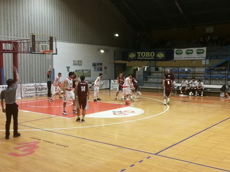 https://www.basketmarche.it/immagini_articoli/18-11-2019/fara-sabina-espugna-campo-nestor-marsciano-600.jpg