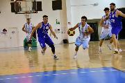 https://www.basketmarche.it/immagini_articoli/18-11-2019/giromondo-spoleto-vince-scontro-diretto-campo-basket-passignano-120.jpg