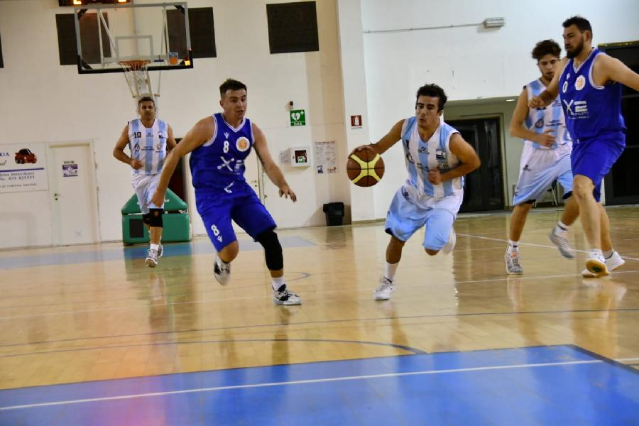 https://www.basketmarche.it/immagini_articoli/18-11-2019/giromondo-spoleto-vince-scontro-diretto-campo-basket-passignano-600.jpg