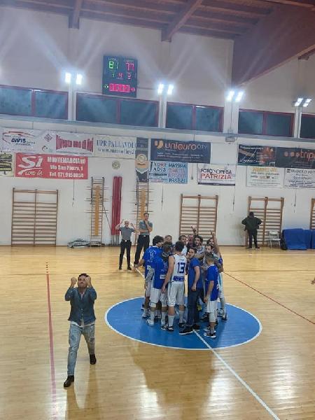 https://www.basketmarche.it/immagini_articoli/18-11-2019/montemarciano-coach-luconi-vittoria-importante-avversario-solido-dedichiamo-francesco-conti-600.jpg