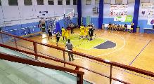 https://www.basketmarche.it/immagini_articoli/18-11-2019/netta-vittoria-soriano-virus-campo-deruta-basket-120.png