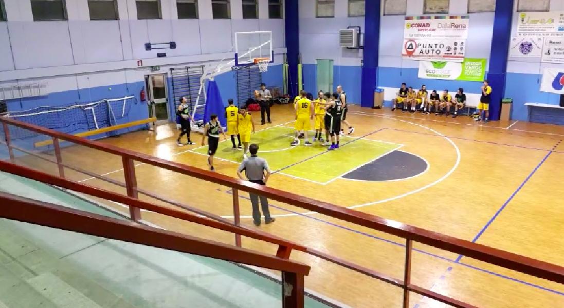 https://www.basketmarche.it/immagini_articoli/18-11-2019/netta-vittoria-soriano-virus-campo-deruta-basket-600.png
