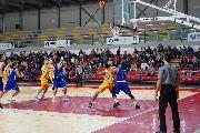 https://www.basketmarche.it/immagini_articoli/18-11-2019/pallacanestro-recanati-coach-pesaresi-todi-condannati-distrazioni-finali-grazie-nostri-tifosi-120.jpg
