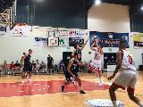 https://www.basketmarche.it/immagini_articoli/18-11-2019/perugia-basket-lanciano-coach-monacelli-sono-molto-soddisfatto-quanto-fatto-ragazzi-120.jpg