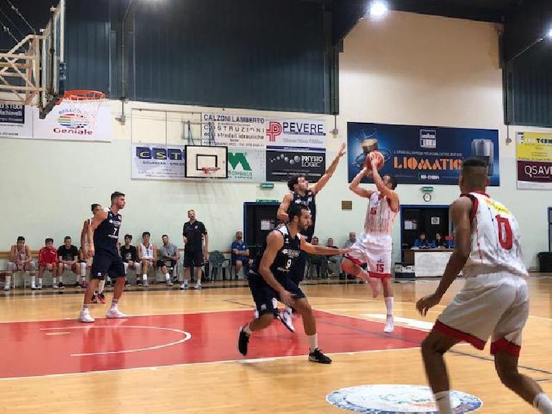 https://www.basketmarche.it/immagini_articoli/18-11-2019/perugia-basket-lanciano-coach-monacelli-sono-molto-soddisfatto-quanto-fatto-ragazzi-600.jpg
