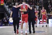 https://www.basketmarche.it/immagini_articoli/18-11-2019/pesaro-aggiornamento-sulle-condizioni-fisiche-clint-chapman-leonardo-120.jpg