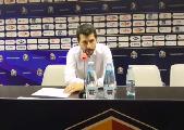 https://www.basketmarche.it/immagini_articoli/18-11-2019/pesaro-coach-perego-abbiamo-fatto-cose-dovevamo-roma-vinto-partita-120.png