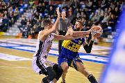 https://www.basketmarche.it/immagini_articoli/18-11-2019/poderosa-montegranaro-paga-tremendo-blackout-terzo-quarto-viene-sconfitta-udine-120.jpg