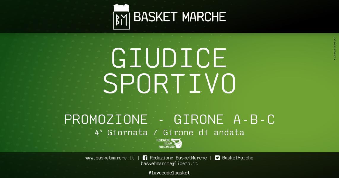 https://www.basketmarche.it/immagini_articoli/18-11-2019/promozione-decisioni-giudice-sportivo-dopo-quarta-giornata-andata-600.jpg