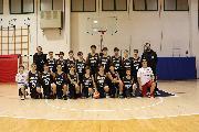 https://www.basketmarche.it/immagini_articoli/18-11-2019/prosegue-gonfie-vele-attivit-squadre-giovanili-robur-family-osimo-120.jpg