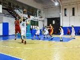 https://www.basketmarche.it/immagini_articoli/18-11-2019/riesce-sbloccarsi-trasferta-basket-cagli-120.jpg