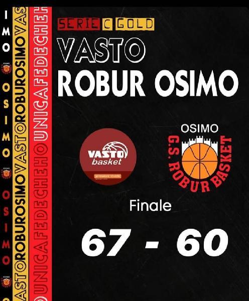 https://www.basketmarche.it/immagini_articoli/18-11-2019/robur-osimo-lotta-fino-fine-riesce-portare-casa-prima-vittoria-esterna-600.jpg