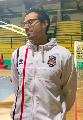 https://www.basketmarche.it/immagini_articoli/18-11-2019/samb-basket-coach-aniello-vittoria-meritata-importante-livello-psicologico-finalmente-siamo-stati-continui-120.png