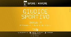 https://www.basketmarche.it/immagini_articoli/18-11-2019/serie-decisioni-giudice-sportivo-multe-pistoia-trieste-varese-fortitudo-treviso-120.jpg