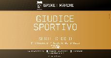 https://www.basketmarche.it/immagini_articoli/18-11-2019/serie-gold-decisioni-giudice-sportivo-dopo-ottava-giornata-120.jpg
