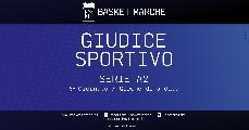 https://www.basketmarche.it/immagini_articoli/18-11-2019/serie-provvedimenti-giudice-sportivo-dopo-ottava-giornata-multe-ferrara-agrigento-120.jpg