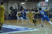 https://www.basketmarche.it/immagini_articoli/18-11-2019/sutor-montegranaro-cede-finale-derby-prende-janus-fabriano-120.jpg