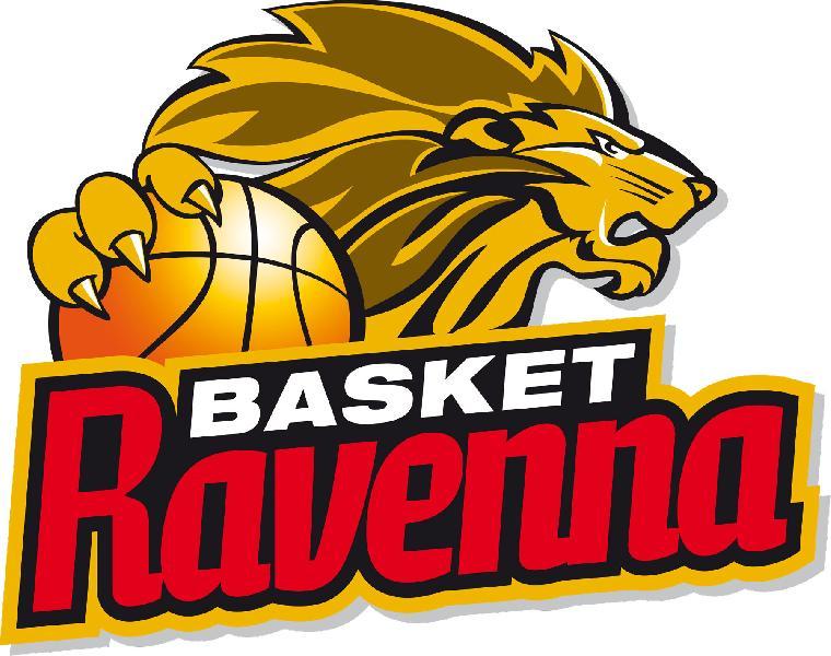 https://www.basketmarche.it/immagini_articoli/18-11-2020/basket-ravenna-emersi-casi-positivit-covid-squadra-isolamento-fino-novembre-600.jpg