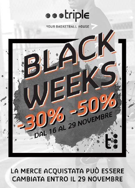 https://www.basketmarche.it/immagini_articoli/18-11-2020/iniziata-black-week-triple-basket-fino-novembre-sconti-tantissimi-prodotti-600.jpg