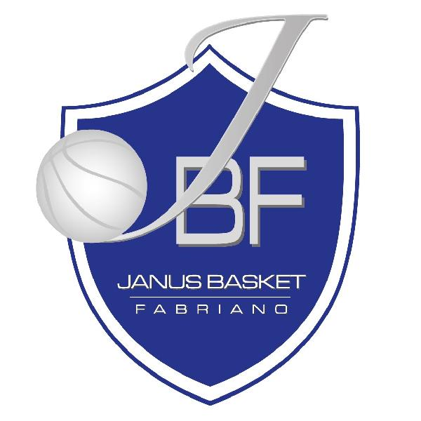 https://www.basketmarche.it/immagini_articoli/18-11-2020/ufficiale-campionato-janus-fabriano-inizier-novembre-600.jpg