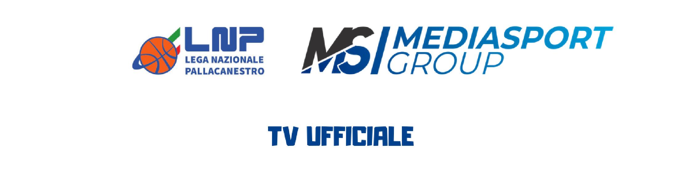 https://www.basketmarche.it/immagini_articoli/18-11-2020/ufficiale-serie-canali-mediasport-group-parte-domenica-forl-ferrara-600.png
